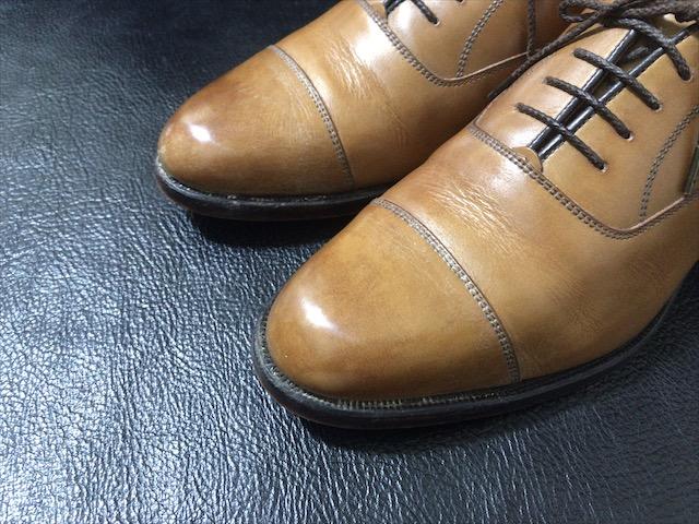 boot-black-polish-cloth-11