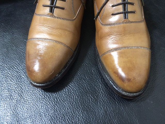 boot-black-polish-cloth-13