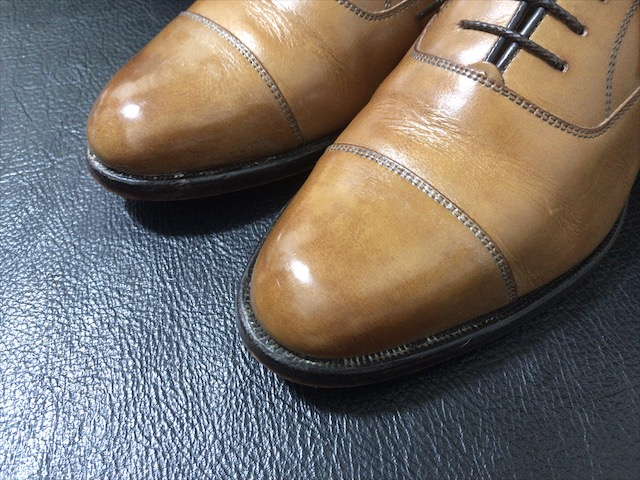 boot-black-polish-cloth-19