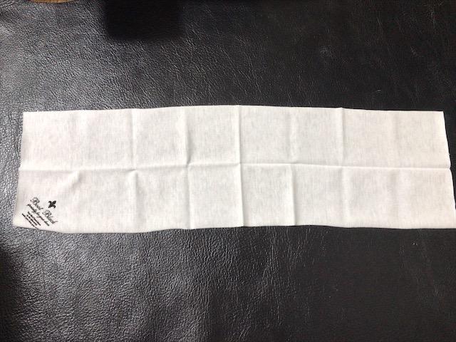 boot-black-polish-cloth-7