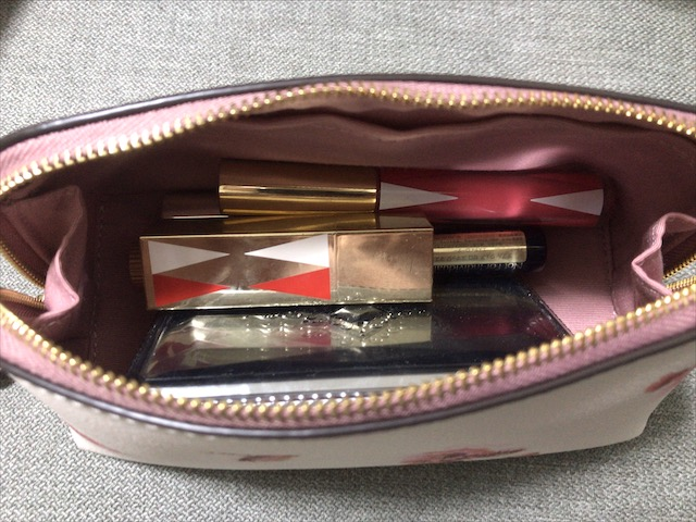 coach-cosmetic-case-15