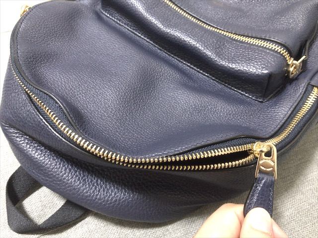 coach-leather-backpack-15