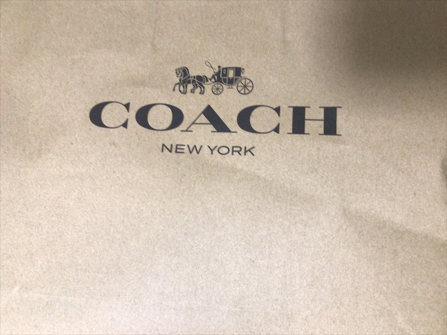 coach-leather-backpack-2