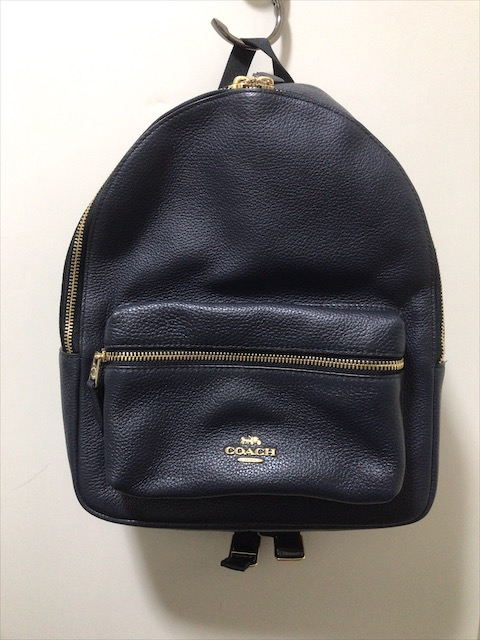 coach-leather-backpack-20