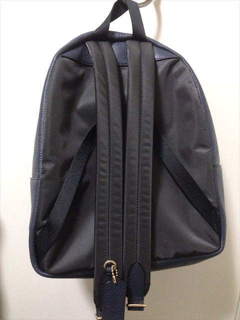 coach-leather-backpack-21