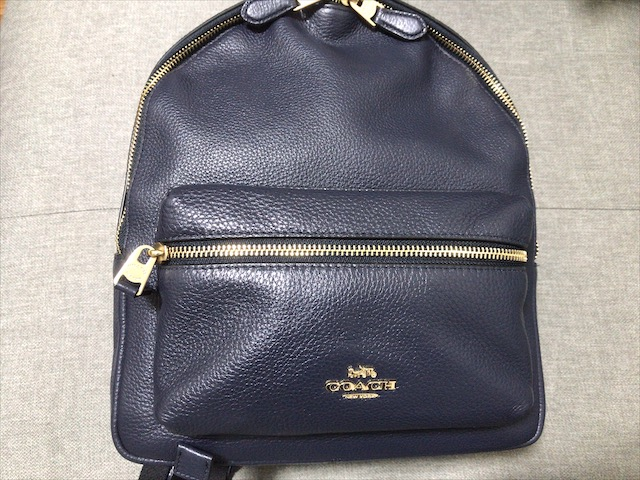 coach-leather-backpack-27