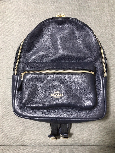 coach-leather-backpack-3