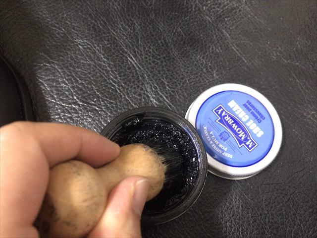 collonil-polishing-cloth-14
