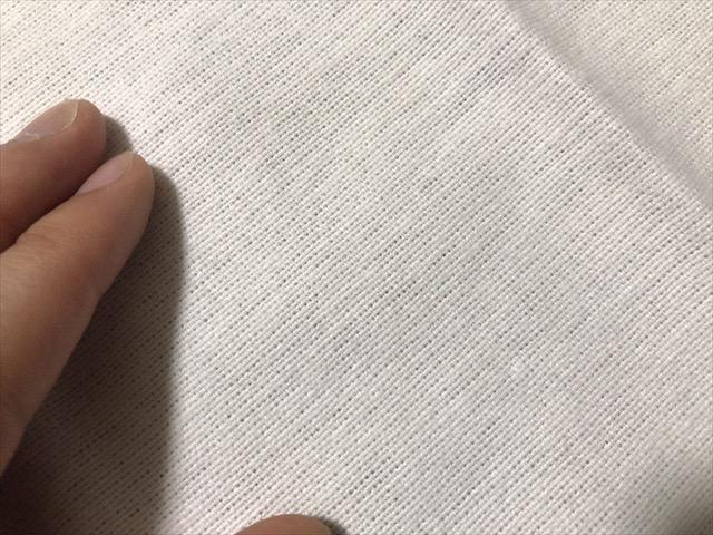 collonil-polishing-cloth-8