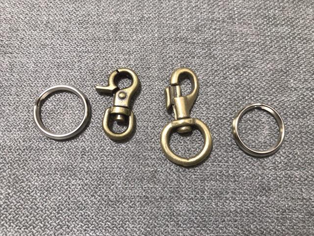 hanging-clip-3