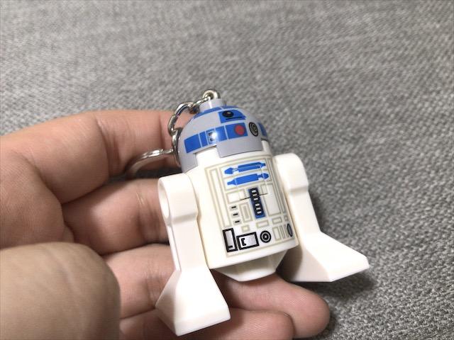 lego-key-light-11