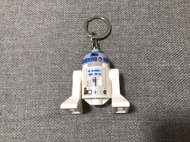 lego-key-light-5