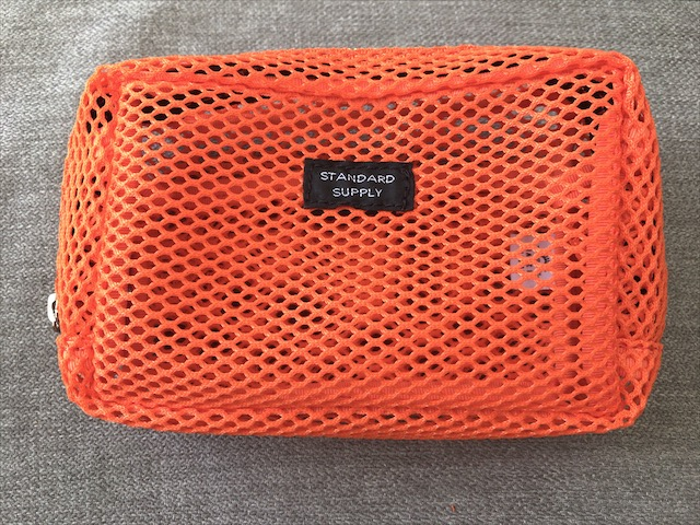 mesh-pouch-5