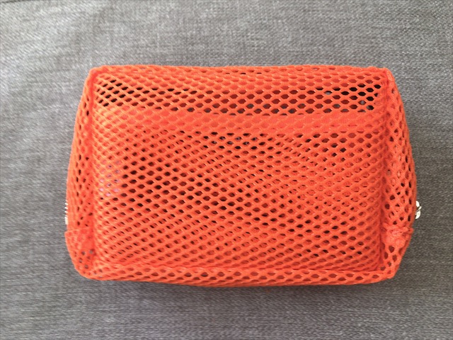 mesh-pouch-6