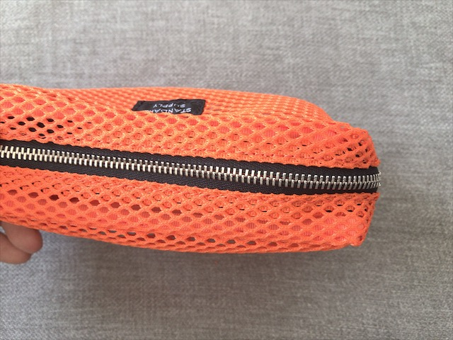 mesh-pouch-7