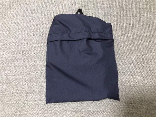 muji-pocketable-bag-4