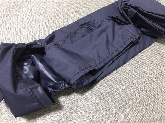 muji-pocketable-bag-8