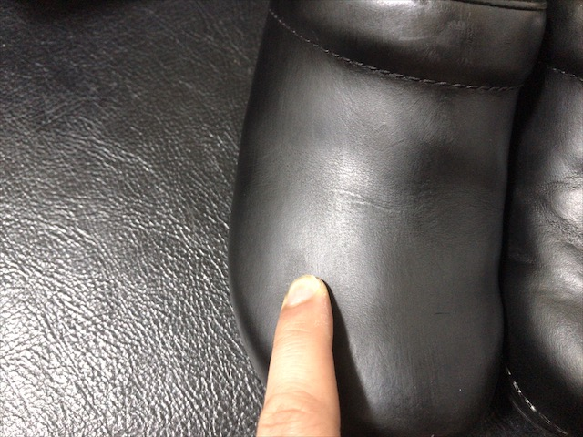nourishing-oiled-leather-15