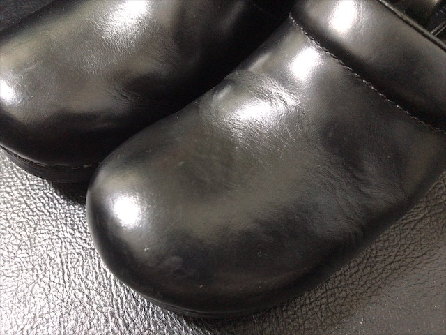 nourishing-oiled-leather-4