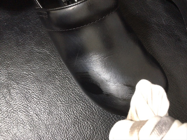 nourishing-oiled-leather-6