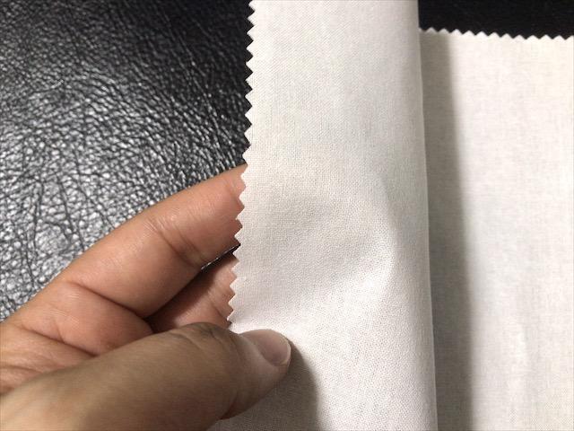 remover-cloth-11
