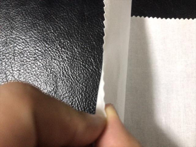 remover-cloth-12