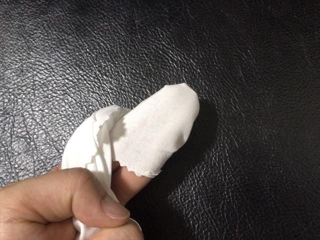 remover-cloth-13