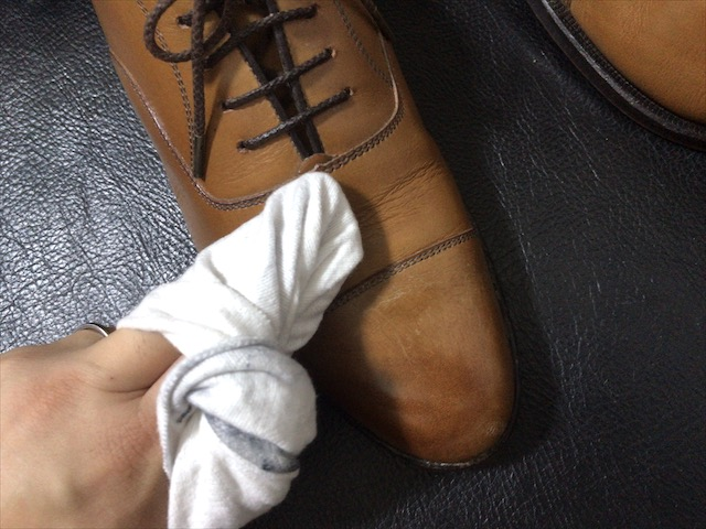 remover-cloth-26