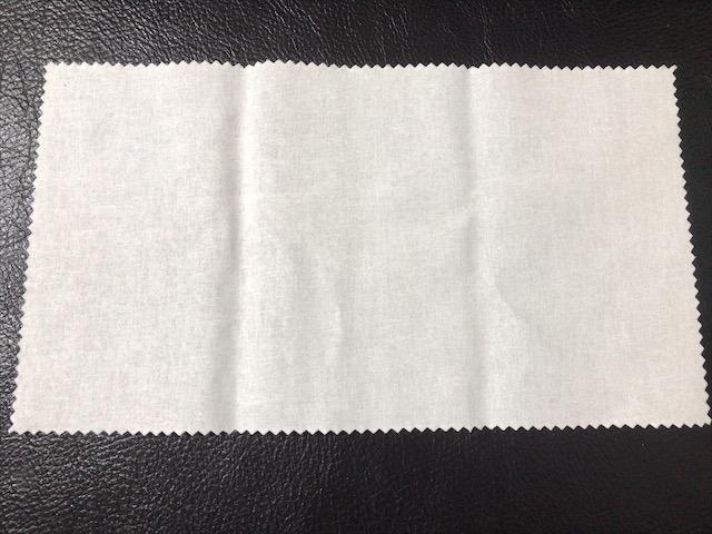 remover-cloth-9