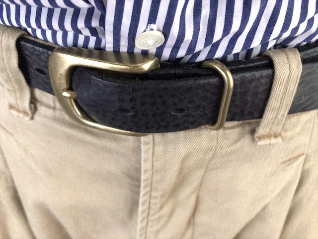 shrink-shoulder-belt-11