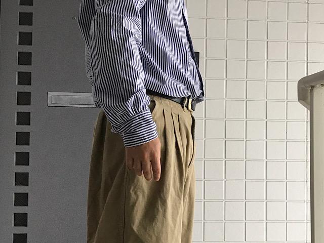 shrink-shoulder-belt-13