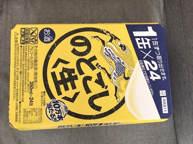 sushi-sack-12