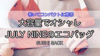 sushi-sack-18
