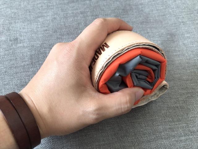 sushi-sack-2