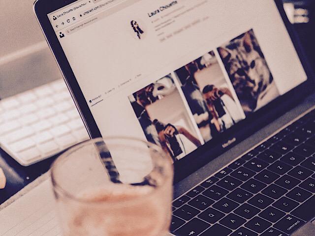 blog-start-cta