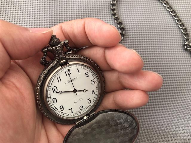 charm-pocket-watch-11