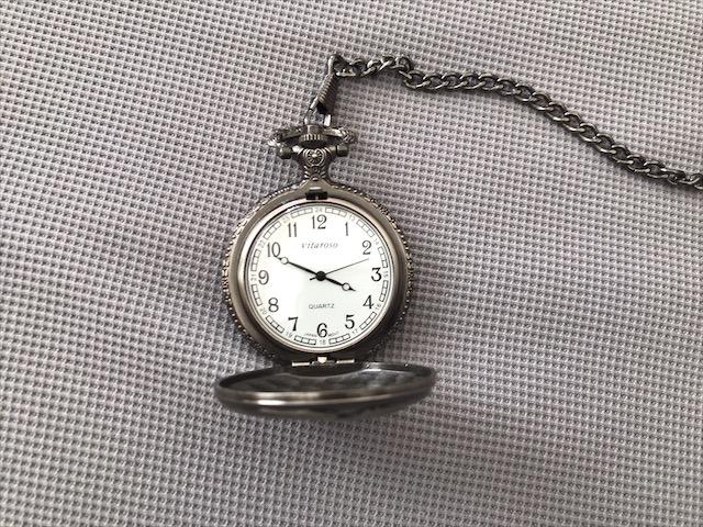 charm-pocket-watch-12