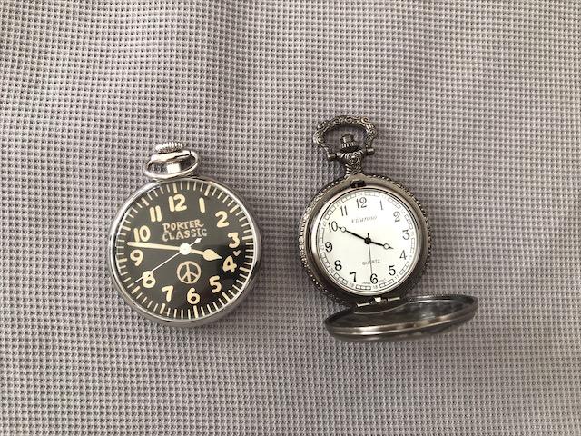 charm-pocket-watch-2