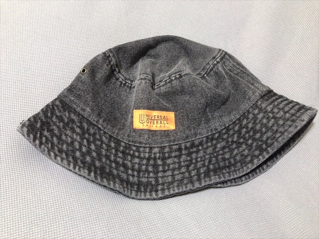 cotton-bucket-hat-11
