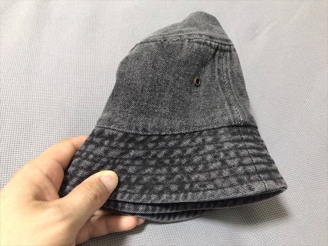 cotton-bucket-hat-12