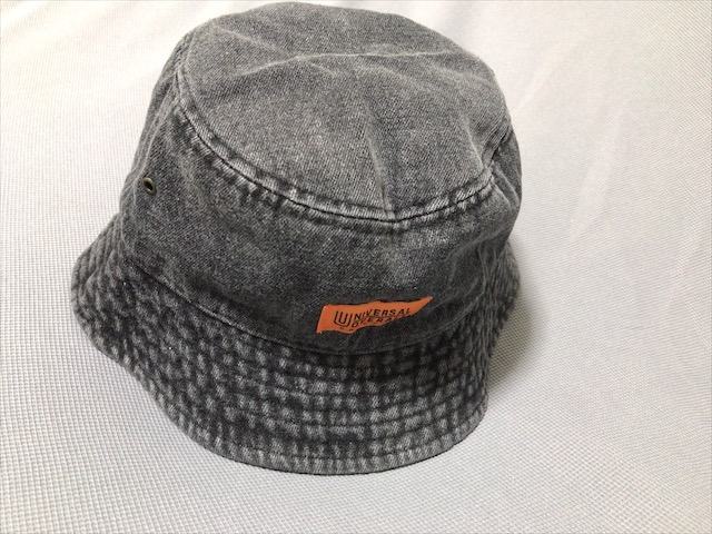 cotton-bucket-hat-14