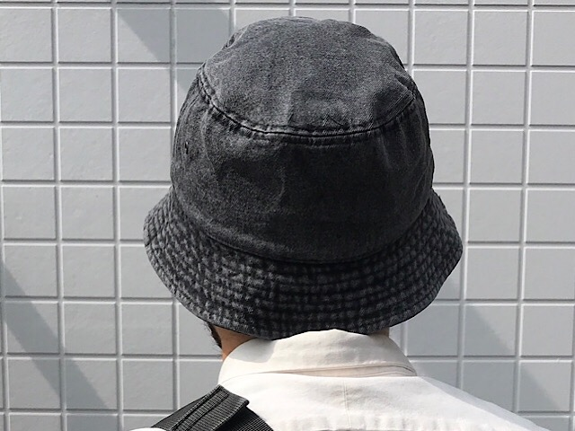 cotton-bucket-hat-18
