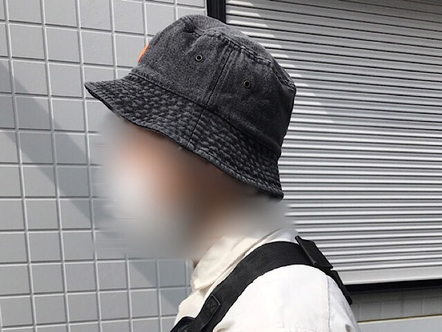 cotton-bucket-hat-19