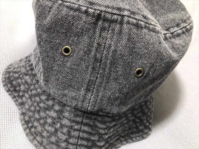cotton-bucket-hat-5