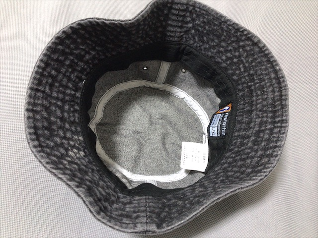 cotton-bucket-hat-6
