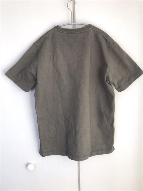 jackman-T-shirt-10