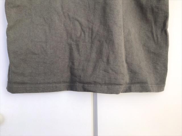 jackman-T-shirt-11