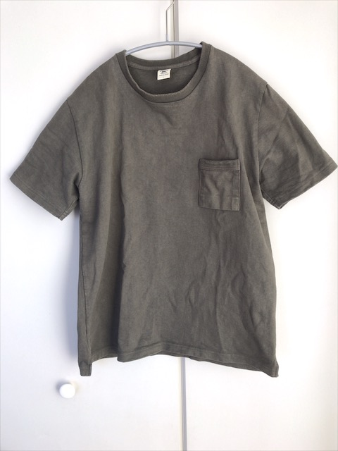 jackman-T-shirt-2