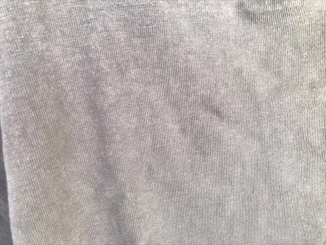 jackman-T-shirt-6
