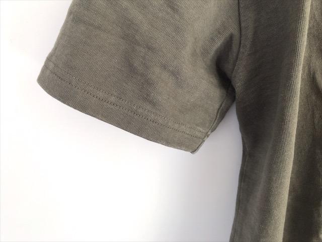 jackman-T-shirt-8
